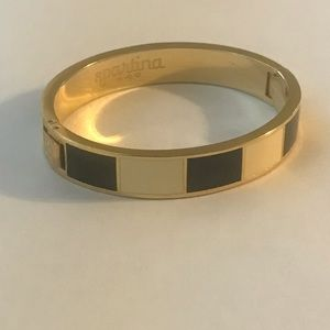 Spartina Bangle Bracelet